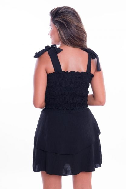 Comprar Falda Vicky Online