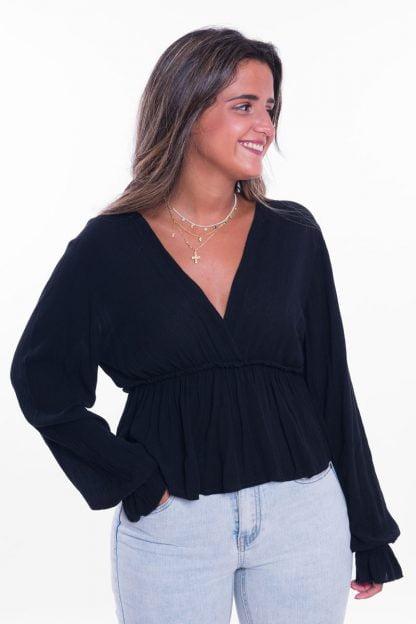 Comprar Blusa Bambula Online