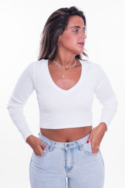 Comprar Camiseta Canalé Pico Online