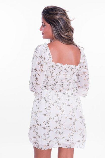 Comprar Vestido Sweet Online