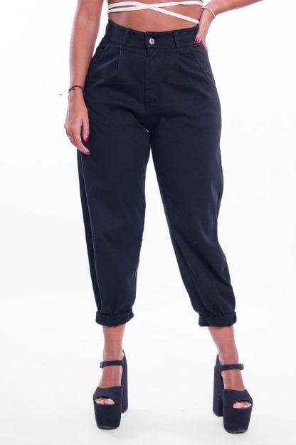 Comprar Pantalon Slouchy Online