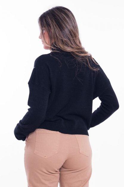 Comprar Pantalón Slouchy Online