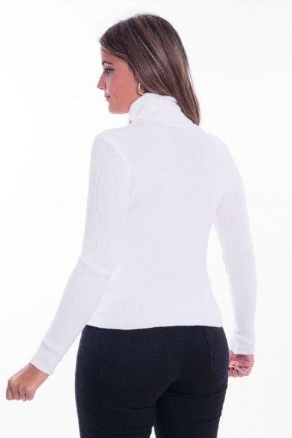 Comprar Jersey Cuello Alto Online