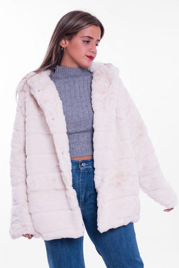 Comprar Abrigo Winter Online