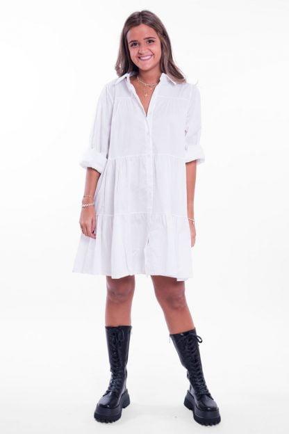 Comprar Vestido Camisola Online