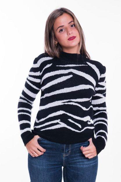 Comprar Chaleco Escote Pico Online
