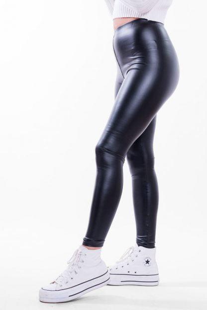 Comprar Legging Polipiel Online