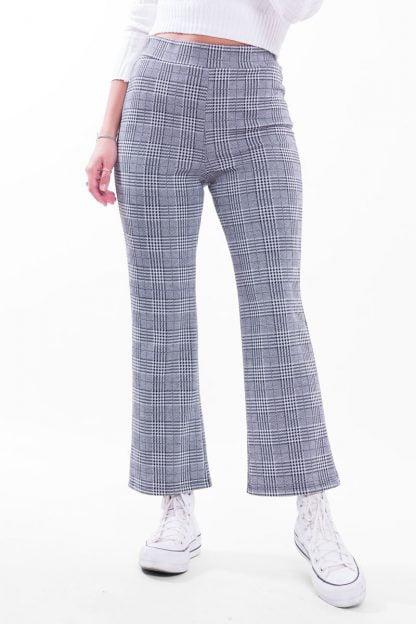 Comprar Pantalón Pata de Gallo Online