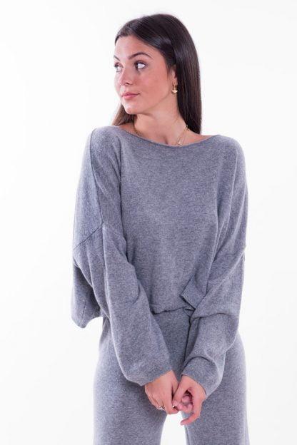Comprar Jersey Corto Ancho Online