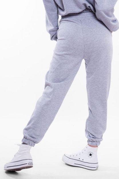 Comprar Pantalón Chándal Online