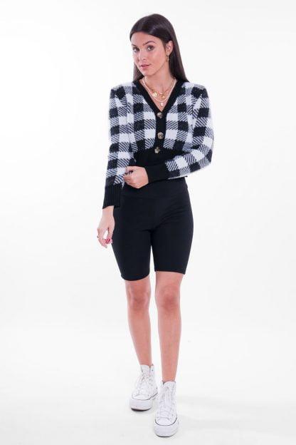 Comprar Biker Short Online
