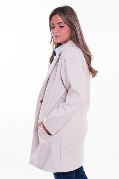 Comprar Abrigo Blazer Online