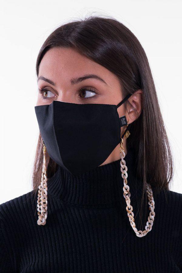 Comprar Cuelga Mascarillas Cadena Online