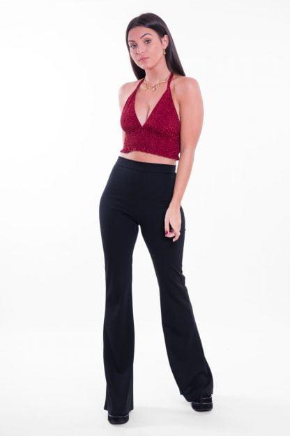 Comprar Bralette Lurex Online