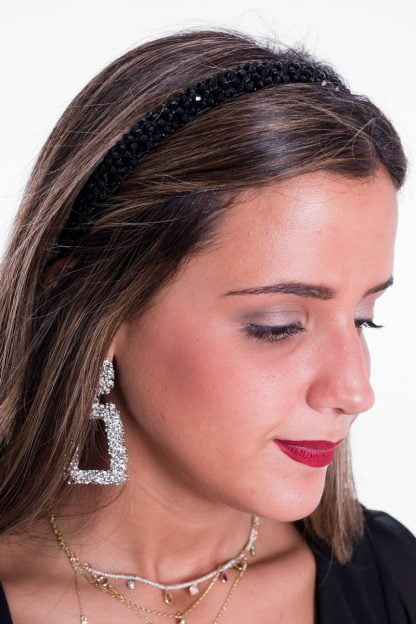 Comprar Diadema Brillis Online
