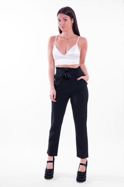Comprar Bralette Raso Online