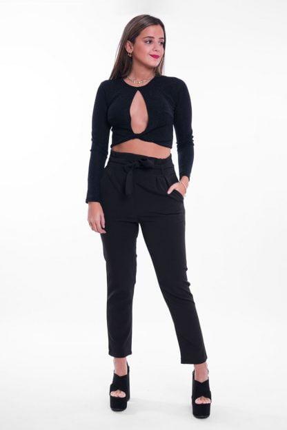 Comprar Vestido Cadenas Online