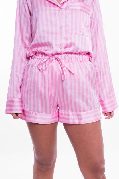 Comprar Pijama Set Online