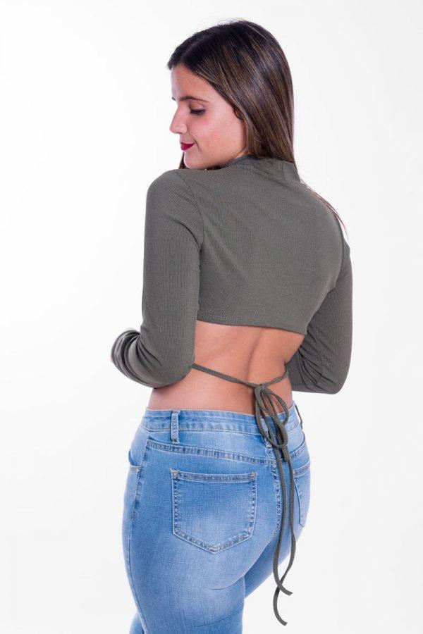Comprar Camiseta Sofía Online