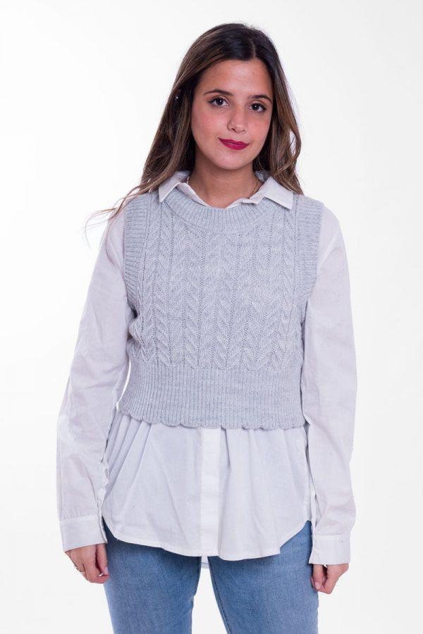 Comprar Mini Chaleco Online