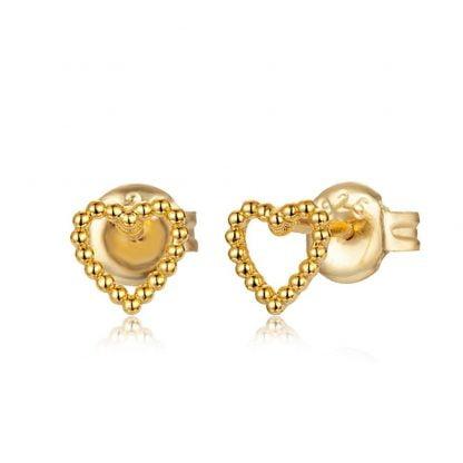 Comprar Pendientes Corazón Online