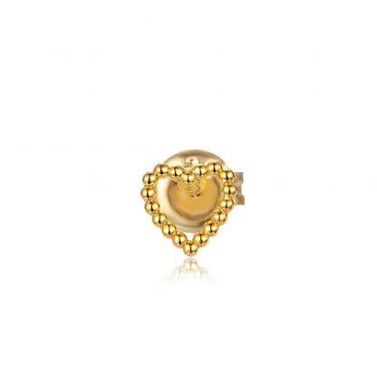 Comprar Pendiente Corazón (Unidad) Online