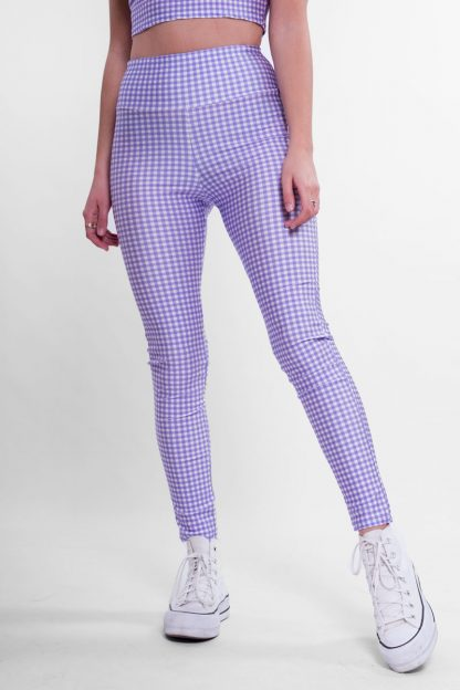 Comprar Legging Vichy Online