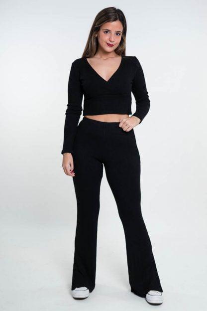 Comprar Jersey Tricot Multicolor Online