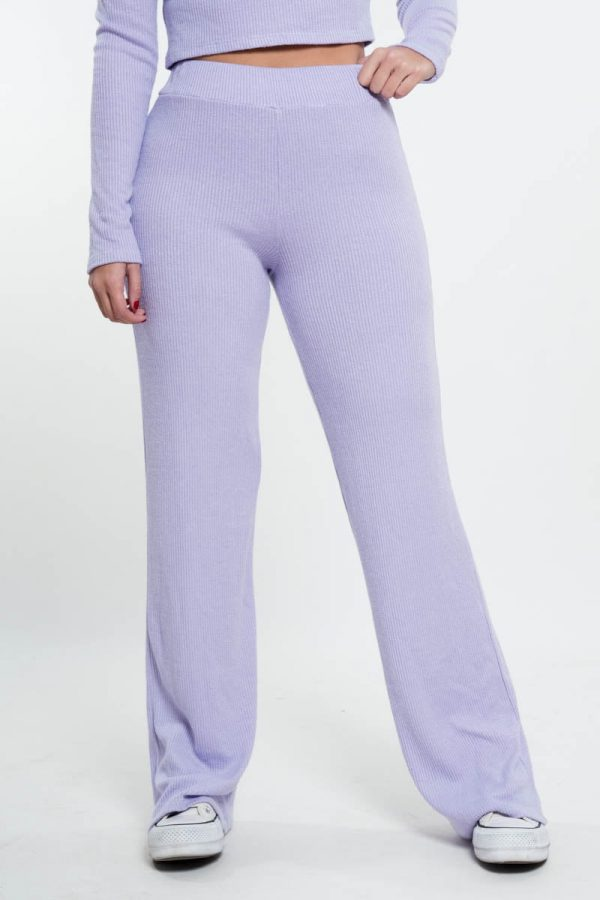 Comprar Pantalón Comfy Online