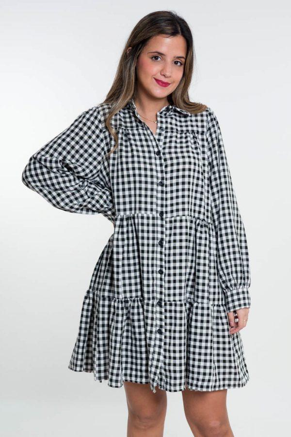 Comprar Vestido Vichy Online
