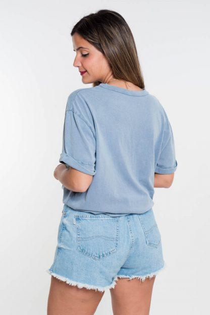 Comprar Camiseta Tigre Online