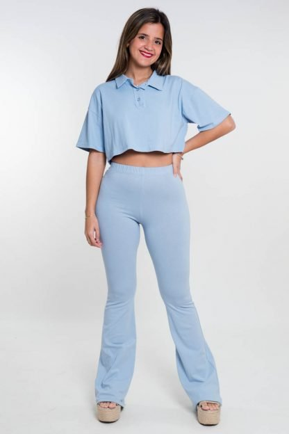 Comprar Pantalón Bell Punto Online