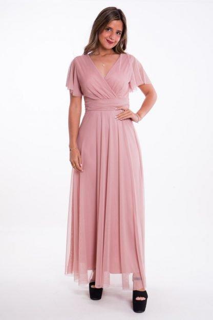 Comprar Vestido Mimi Online