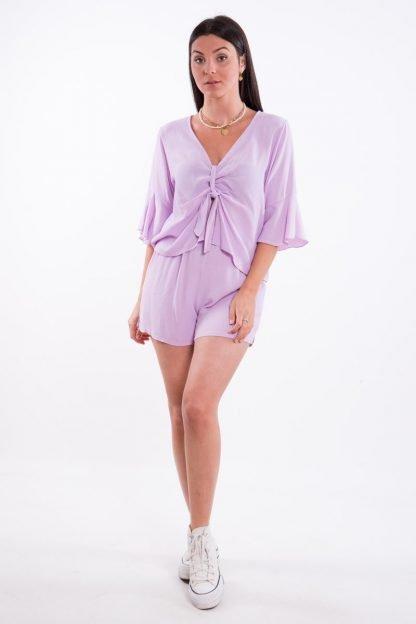 Comprar Blusa Mariposa Online