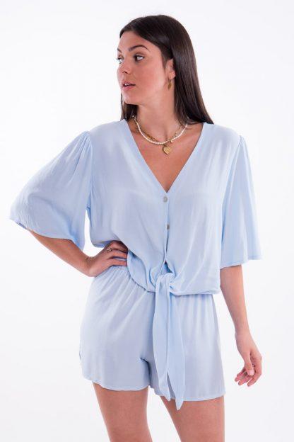 Comprar Blusa Vero Online