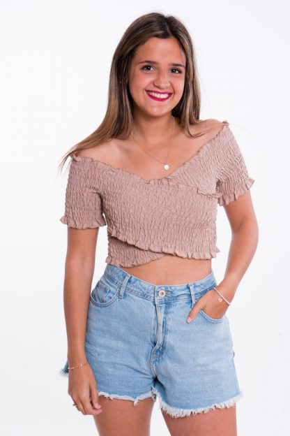 Comprar Top Lilly Online