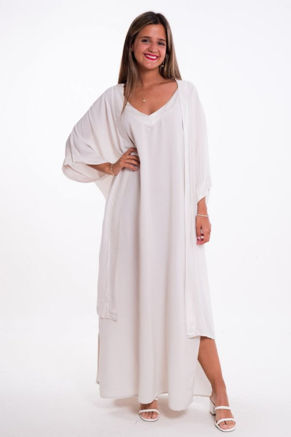 Comprar Kimono Sheila Online
