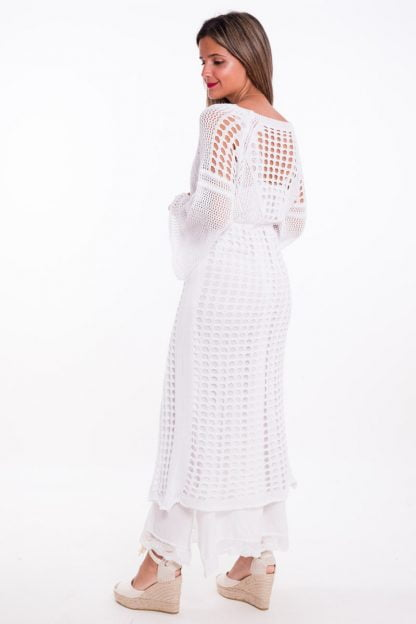 Comprar Vestido Princess Online
