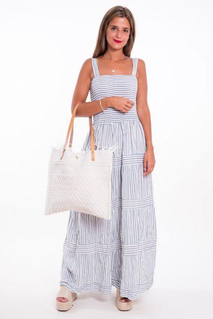 Comprar Tote Bag Summer Online