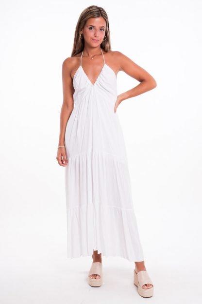 Comprar Vestido Lara Online