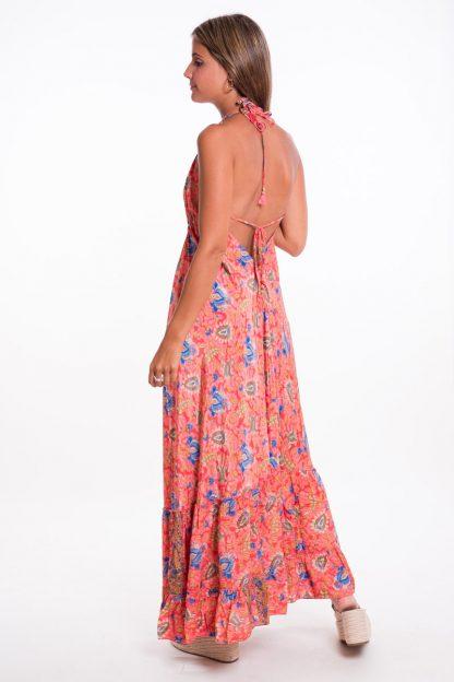 Comprar Vestido Boho Venecia Online
