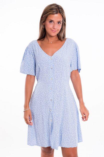 Comprar Vestido Sahara Online