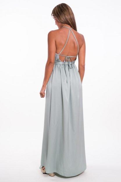 Comprar Vestido Carmina Online