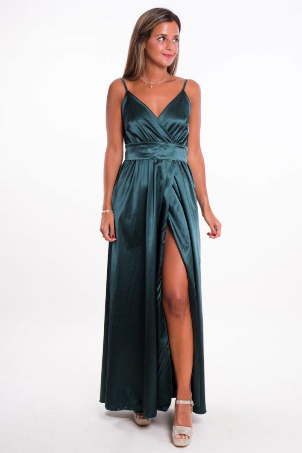 Comprar Vestido Alana Online