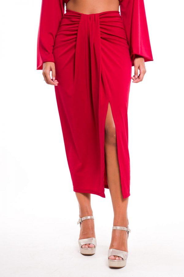 Comprar Blusa Sofia Online