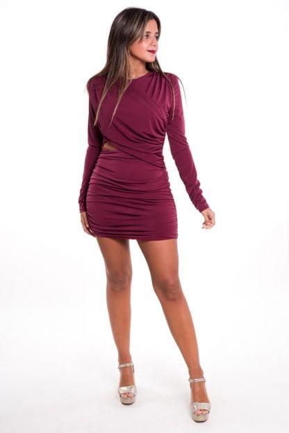 Comprar Vestido Darla Online