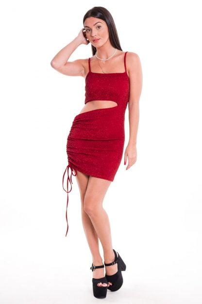 Comprar Vestido Alexa Online