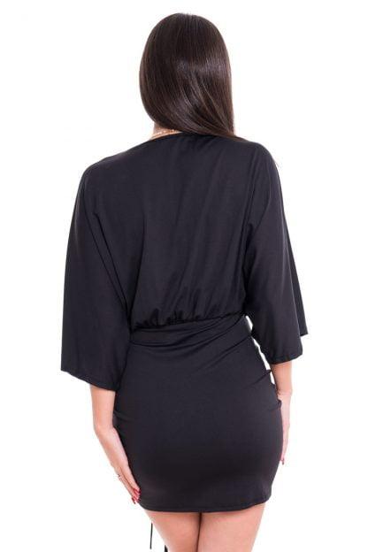 Comprar Vestido Brenda Online