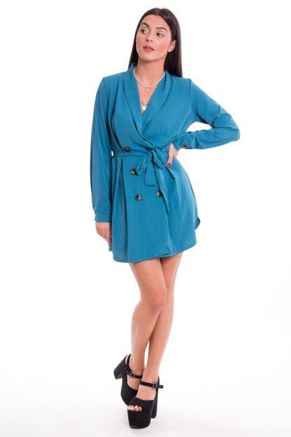 Comprar Vestido Gabardina Online