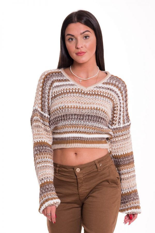 Comprar Jersey Tricot Tonos Online
